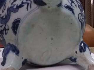 Incense pot, urn,香炉, 古董。