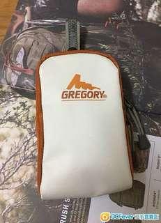 美國 Gregory 小腰包 絕版 正貨