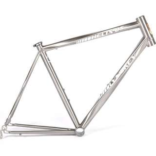 Brand New Helix 2015 Frame
