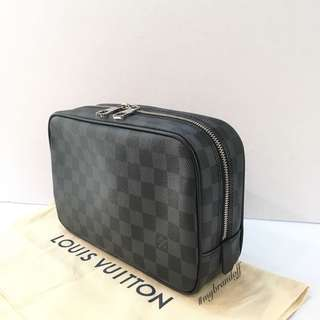 LV Pouch gm