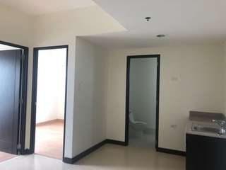 For Rent Condo in Quezon City The Capital Towers