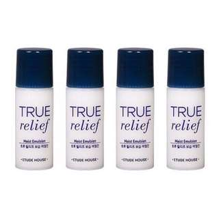 ettude house true relief moist emulsion