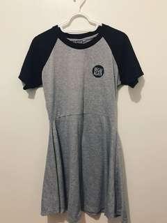 Casula dress