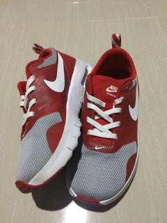 Prelove Footwear for kids
