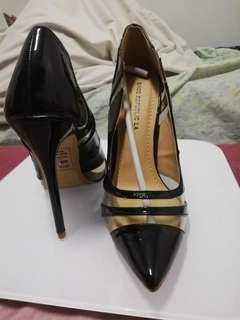 Sexy high heels size 7