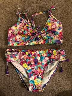 FUNKITA bikini set