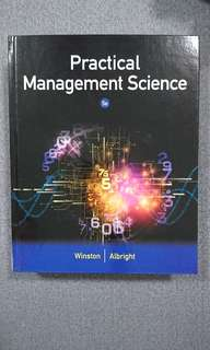 international financial management 5th edition5e hardcover