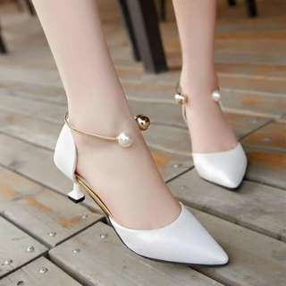 Wome's Shoes