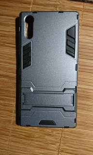(包郵)Sony XZ機殼$30