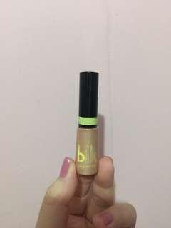 BLK Intense Color Liquid Eyeshadow (Shade: CUTE)