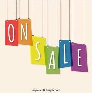Rush Sale Hurry up Sale 🎉🎉🎉🎉