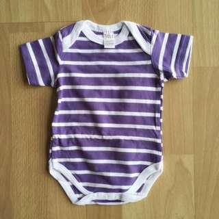 BN Baby Romper (6-9m)