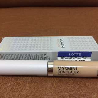 VOV Maxmini Concealer