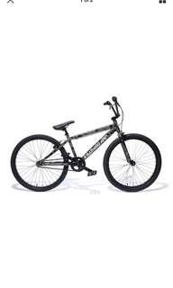 "A Bathing Ape X BMX 26"" Bike"
