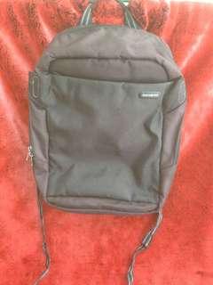 Bagpack Samsonite