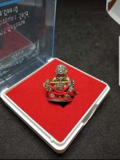Ajan Deng Hanuman 2551