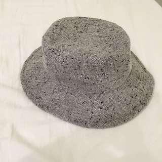 Wisdom帽子