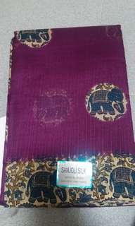 Sarees for clearance