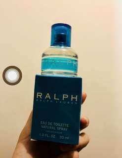 RALPH Lauren EDT 30ml