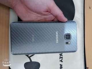 🚚 Samsung note5 64G