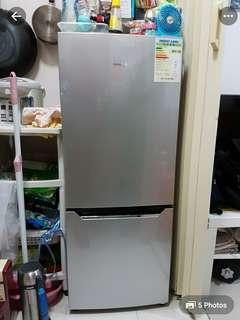 Philco Refrigerator 90% new