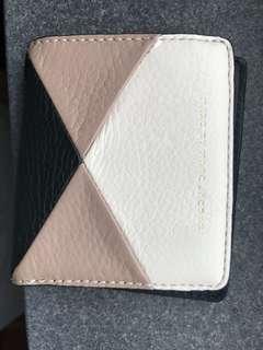 Card bag