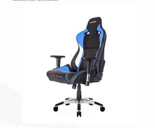 Gaming Chair Ak Racing ProXSeries ProX Series