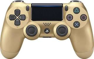 (WTB) Used or new Ps4 Controller