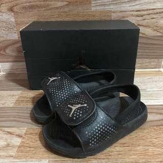 Nike Jordan Sandal