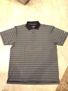 Kaos Polo Dri Fit Jack Nicklaus