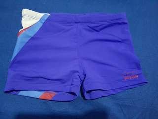 Boys' swimming trunks