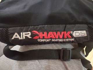 AIR HAWK DS