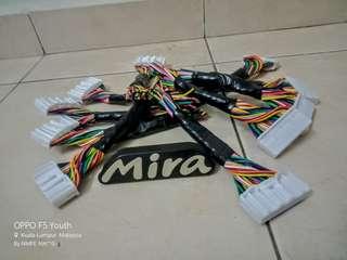 Soket Meter Myvi 2005-2011