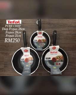 Tefal Pure Chef