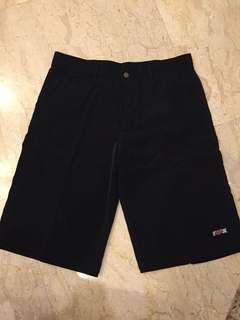 Celana Pendek Fox size 36