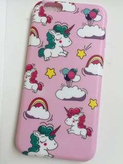 Unicorn Case iphone 6/6s