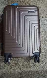 paviotti luggage 20 inch