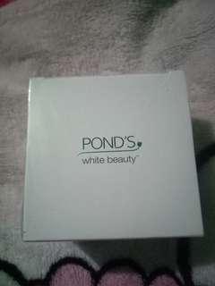 Ponds white beauty advanced spf 15