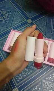 Kylie lipstick SALE