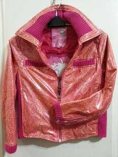 🚚 Betty Boop 外套