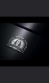 High Quality Logos, T-shirts, Banner Designs. ETC