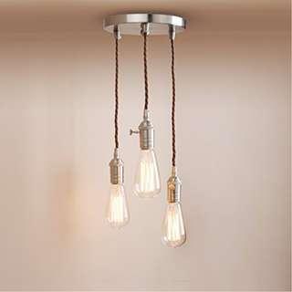 148 Home Ceiling Light