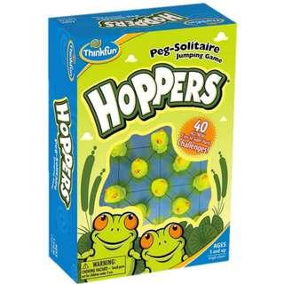 Hoppers® (Thinkfun)