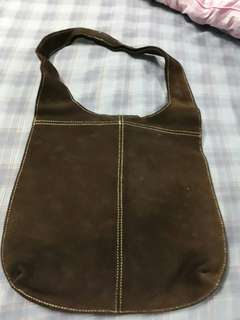 Old navy shoulder bag