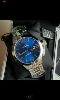 TW Steel watch for men FREE SHIPPING!