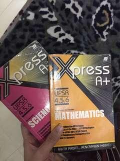 Xpress pt3