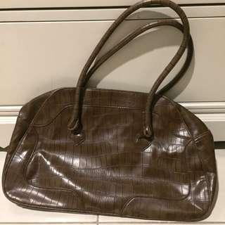 MEXX Tas Wanita Hand Bag