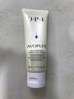💙SALES💙 O.P.I High Intensity Hand & Nail Cream