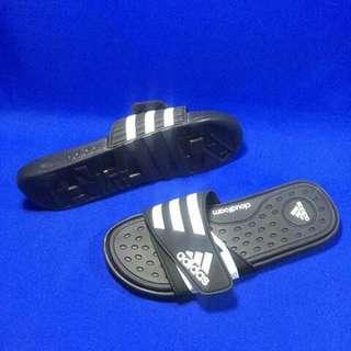 adidas adissage SC slide