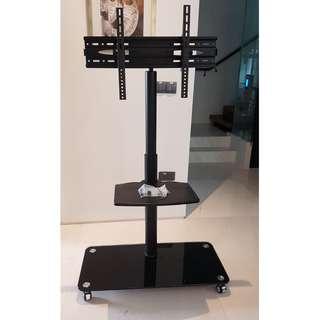 TV rack mobile cart home furniture whatsapp 8498 4312